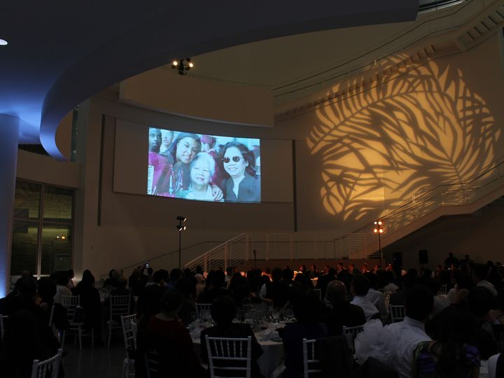 Tmx 1425492654360 San Jose City Hall Rotunda Berkeley, CA wedding eventproduction