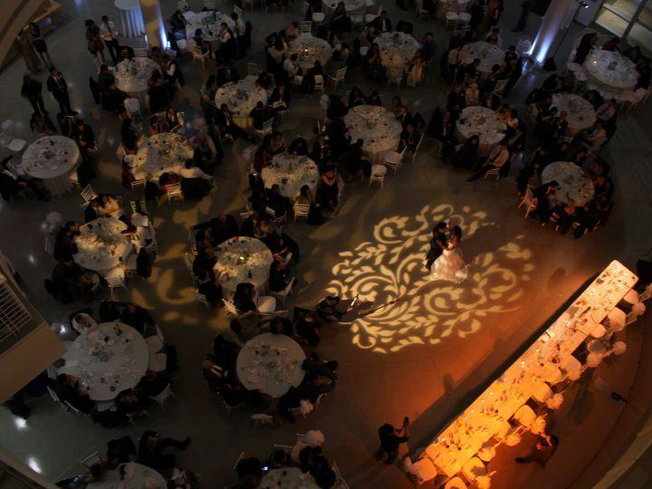 Tmx 1425492694494 San Jose City Hall Rotunda Ii Berkeley, CA wedding eventproduction