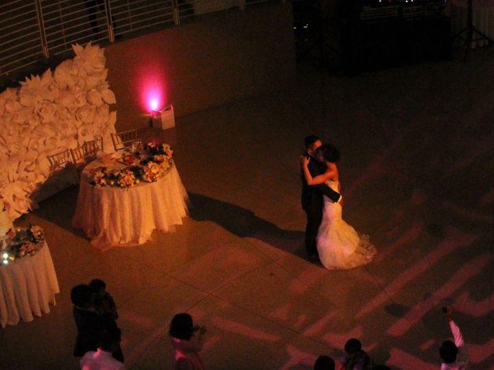 Tmx 1425492762459 San Jose City Hall Rotunda Iv Berkeley, CA wedding eventproduction