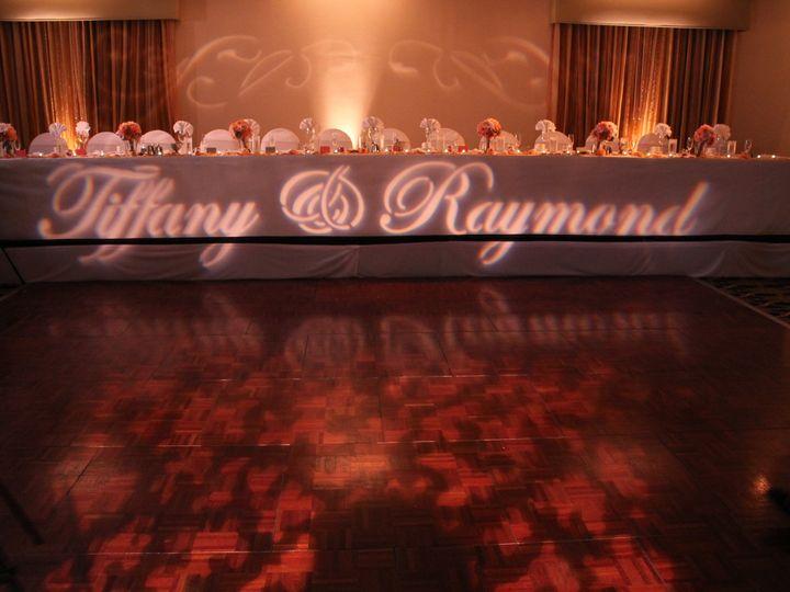 Tmx 1425492794922 San Mateo Marriot Berkeley, CA wedding eventproduction