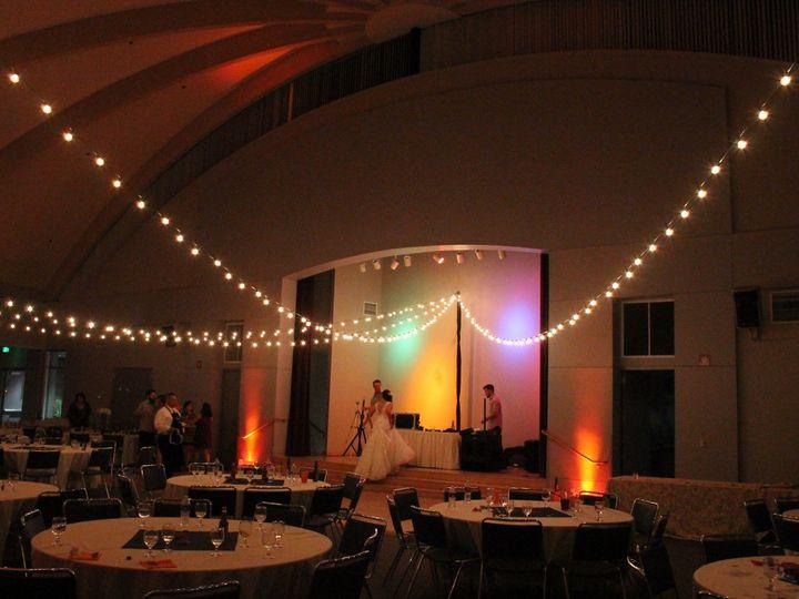 Tmx 1425492864280 San Ramon Community Center Berkeley, CA wedding eventproduction