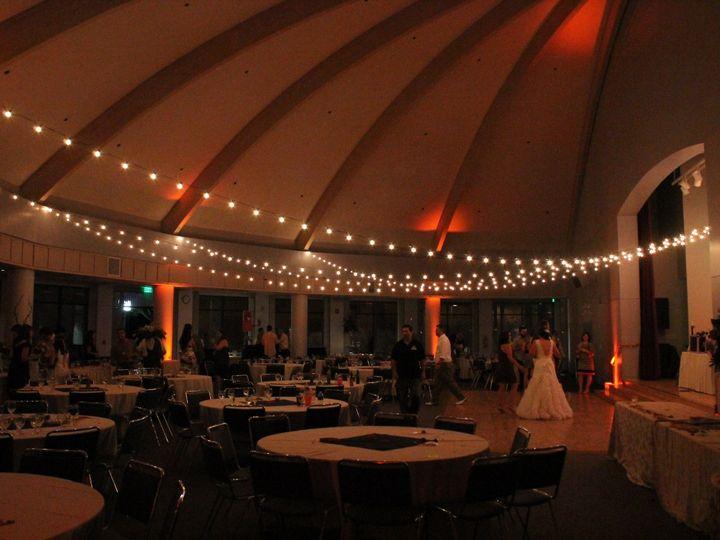 Tmx 1425492937129 San Ramon Community Center 1 Berkeley, CA wedding eventproduction