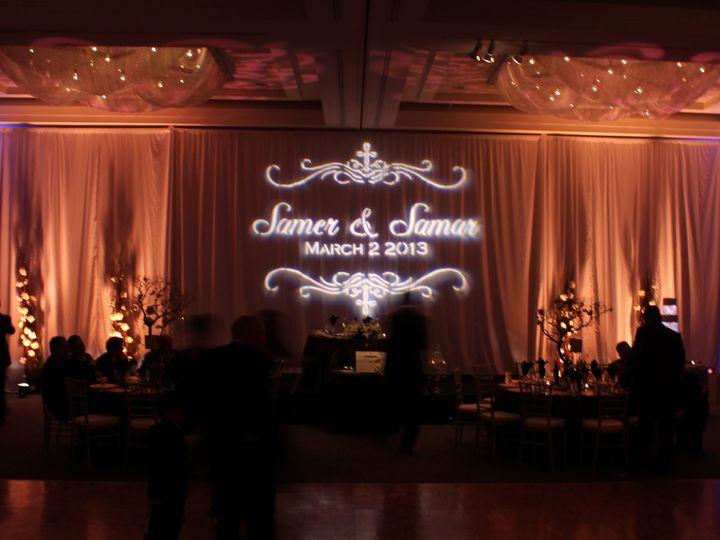 Tmx 1425493063598 Sfo Westin Berkeley, CA wedding eventproduction