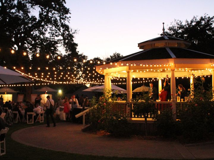 Tmx 1425493126573 Shadelands Ranch Berkeley, CA wedding eventproduction