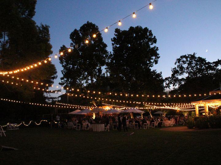 Tmx 1425493193434 Shadelands Ranch Ii Berkeley, CA wedding eventproduction