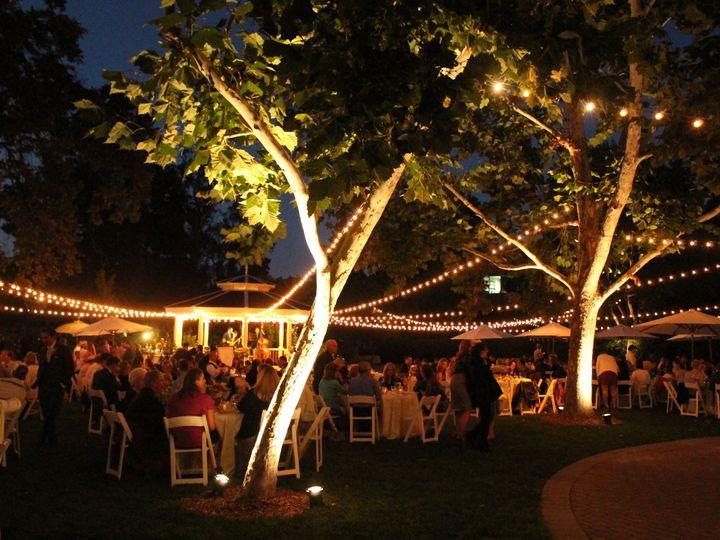 Tmx 1425493269727 Shadelands Ranch Iii Berkeley, CA wedding eventproduction
