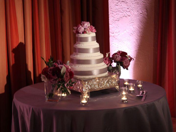 Tmx 1425493326366 Sm  Ccc Sept 2012 011 Berkeley, CA wedding eventproduction