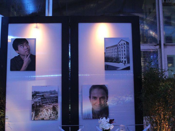 Tmx 1425493387033 Specials On Pictures Berkeley, CA wedding eventproduction