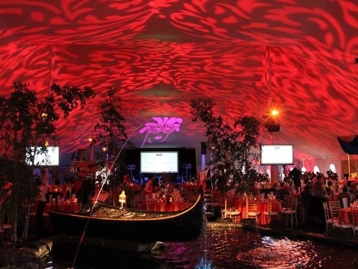 Tmx 1425493492871 St. Rose Hospital Fund Raiser Berkeley, CA wedding eventproduction