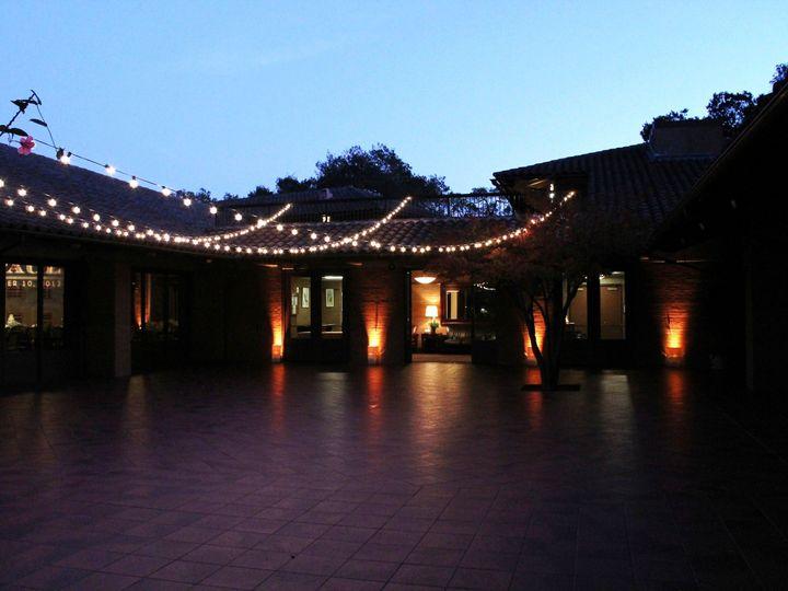 Tmx 1425493534888 Stanford Faculty Club Berkeley, CA wedding eventproduction