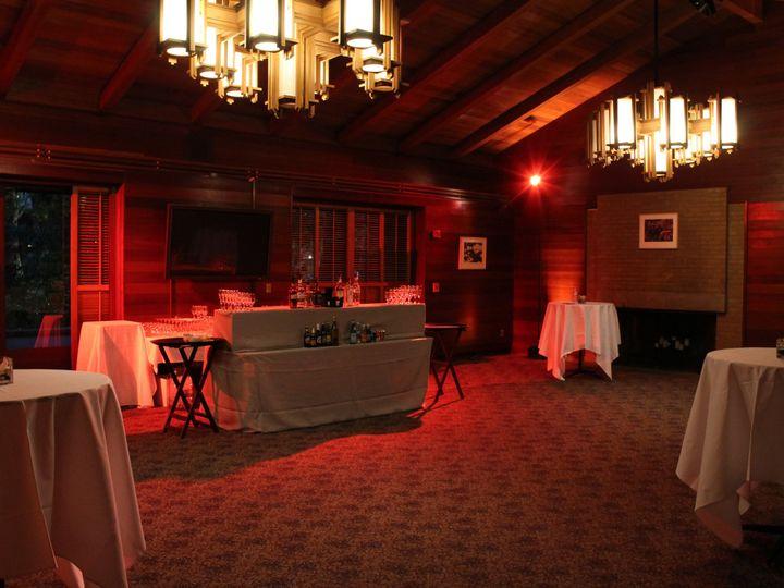 Tmx 1425493597429 Stanford Faculty Club Ii Berkeley, CA wedding eventproduction