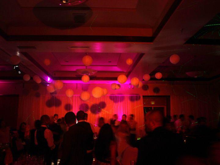 Tmx 1425493848066 Travis Air Force Base Berkeley, CA wedding eventproduction