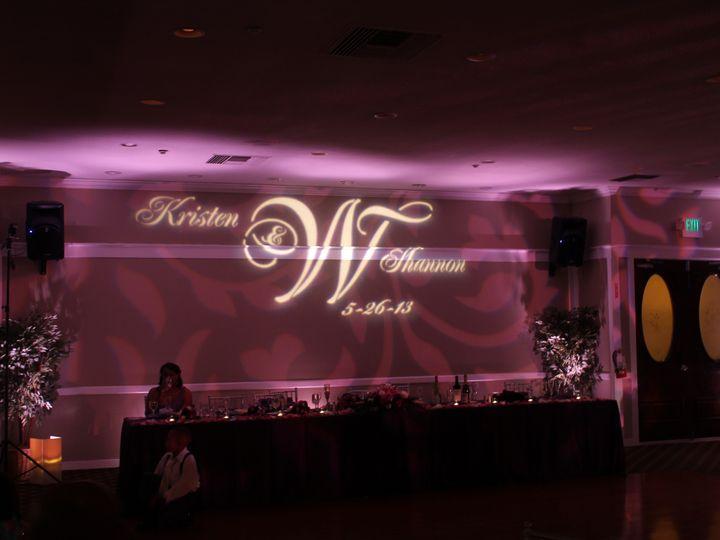 Tmx 1425493973026 Wedgewood San Ramon Berkeley, CA wedding eventproduction