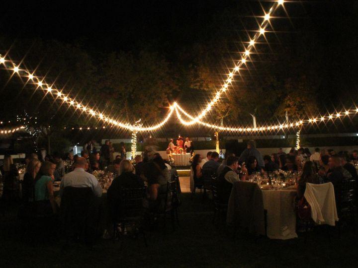 Tmx 1425494034989 Wente Vinyards Berkeley, CA wedding eventproduction