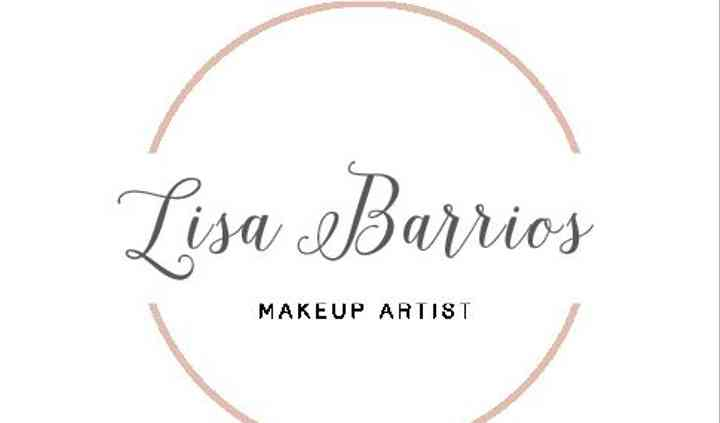 Lisa Barrios Makeup Artist
