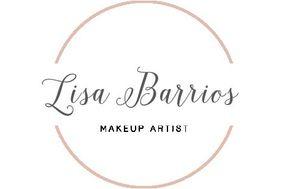 Lisa Barrios Makeup Artist
