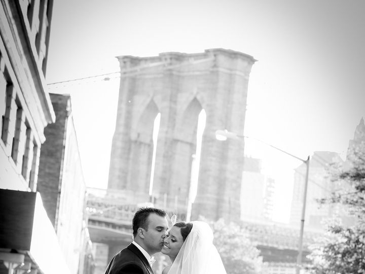 Tmx 1394999680494  Larchmont, NY wedding photography