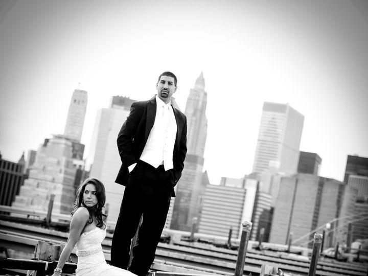 Tmx 1394999747243 2 Larchmont, NY wedding photography