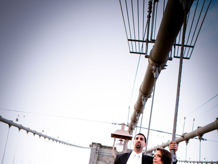 Tmx 1394999772849 2 Larchmont, NY wedding photography