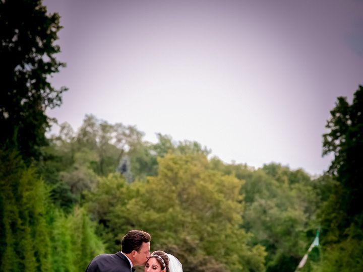 Tmx 1394999806592 3 Larchmont, NY wedding photography