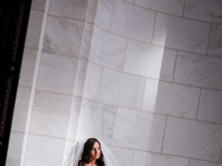 Tmx 1394999916161 51 Larchmont, NY wedding photography