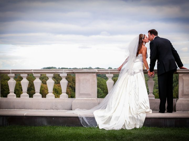 Tmx 1394999957498 5 Larchmont, NY wedding photography