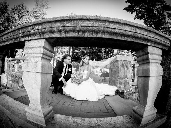 Tmx 1394999990649 6 Larchmont, NY wedding photography