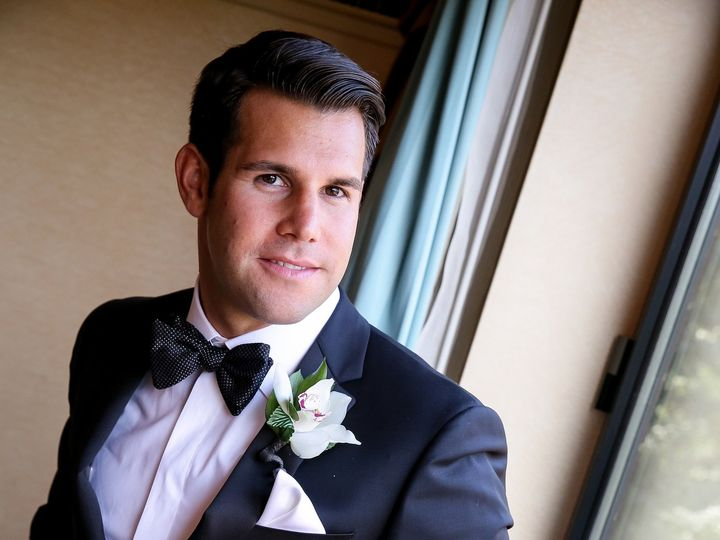 Tmx 1395000057108 7 Larchmont, NY wedding photography