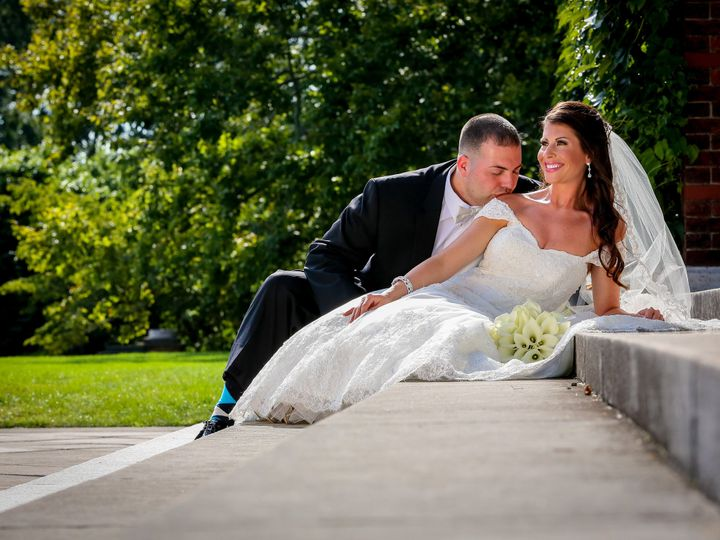 Tmx 1395000102003 8 Larchmont, NY wedding photography