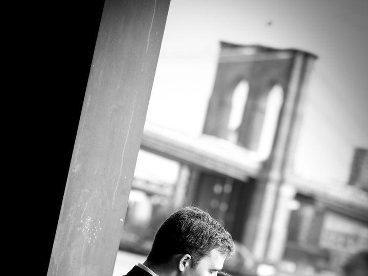 Tmx 1395000179272 89 Larchmont, NY wedding photography