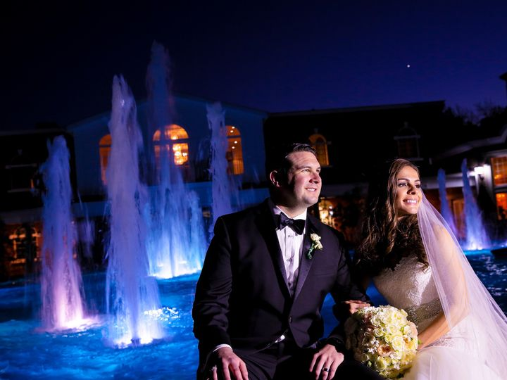 Tmx 1395000223266 10 Larchmont wedding photography