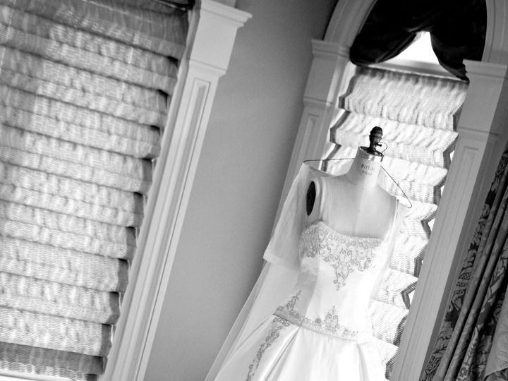 Tmx 1395000563956 19 Larchmont wedding photography