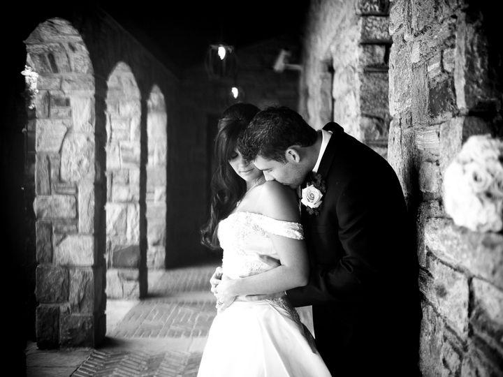 Tmx 1395001190773  Larchmont, NY wedding photography