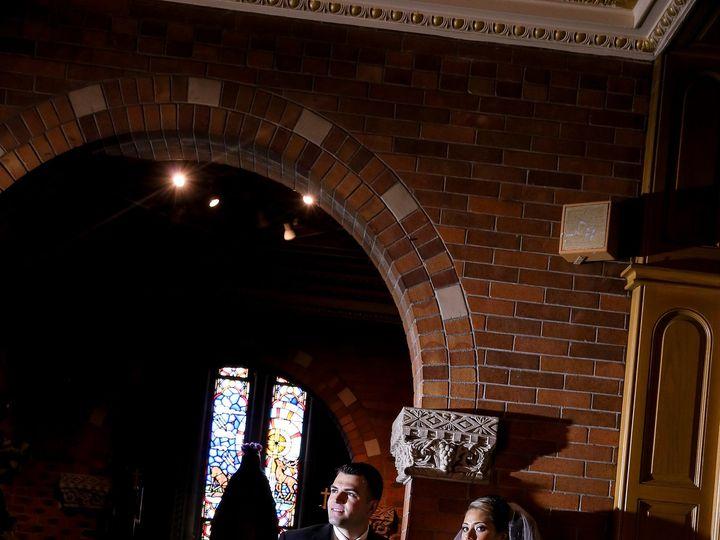 Tmx 1395001218952 2 Larchmont, NY wedding photography