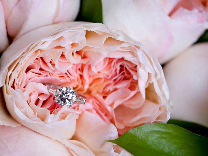 Tmx 1395001301345 25 Larchmont wedding photography