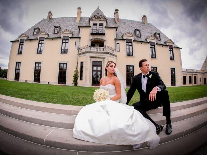 Tmx 1395001370597 39 Larchmont wedding photography