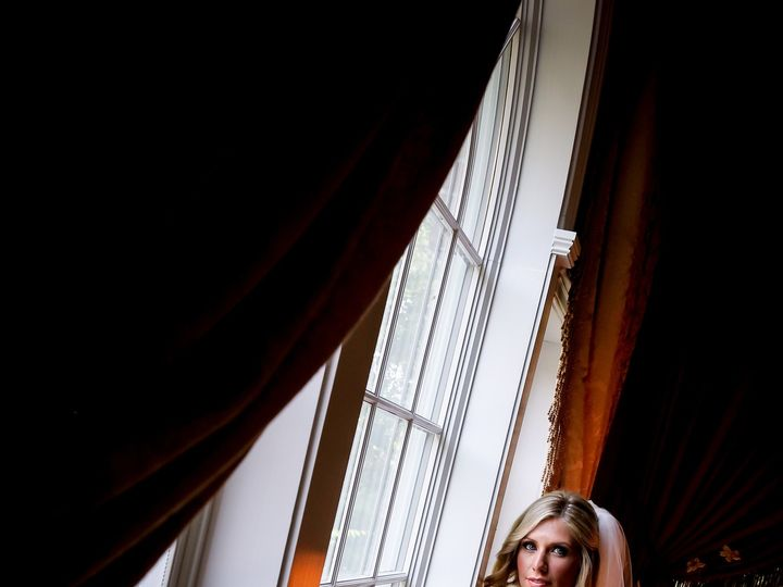 Tmx 1395001399443 4 Larchmont, NY wedding photography