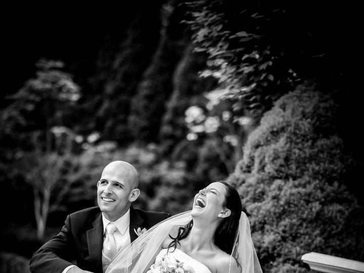 Tmx 1395001436411 52 Larchmont, NY wedding photography