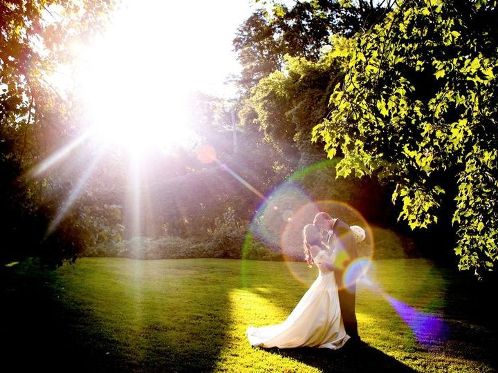 Tmx 1395001549736 105 51 108058 159898902790634 Larchmont, NY wedding photography