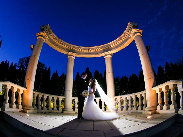 Tmx 1396625989920 5 Larchmont, NY wedding photography
