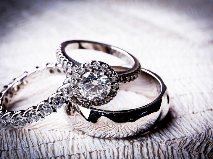 Tmx 1396626142694 109 Larchmont wedding photography
