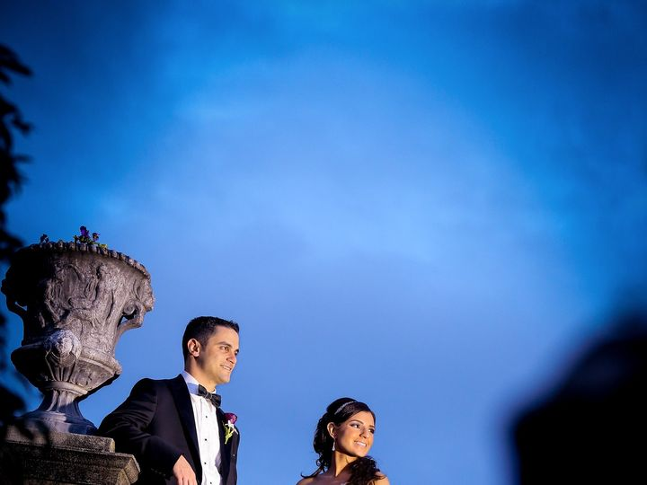 Tmx 1396626177092 12 Larchmont, NY wedding photography