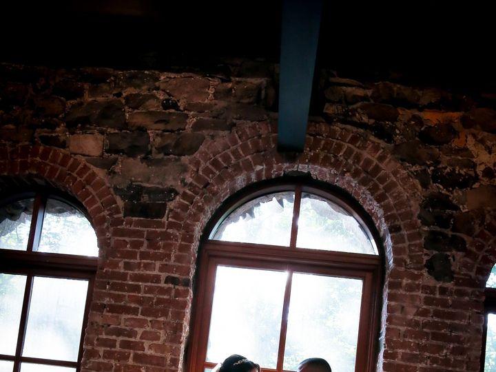 Tmx 1396626211992 13 Larchmont, NY wedding photography