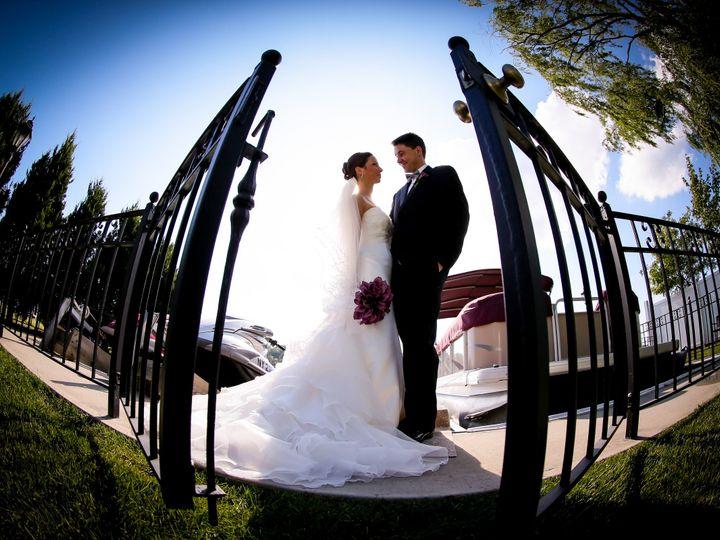 Tmx 1396626278149 23 Larchmont, NY wedding photography
