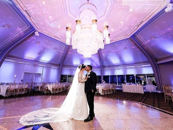 Tmx 1 51 108058 159898902579347 Larchmont, NY wedding photography