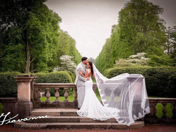 Tmx 4 51 108058 159898910461009 Larchmont, NY wedding photography