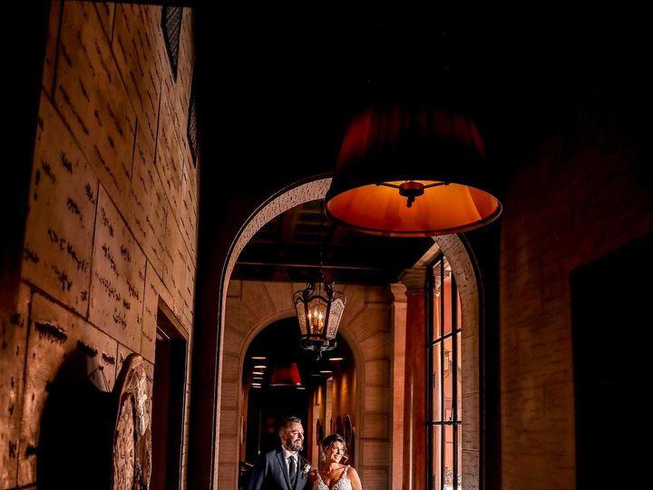 Tmx 85237511 2633164223569526 5650640067618668544 O 51 108058 159898902653809 Larchmont, NY wedding photography