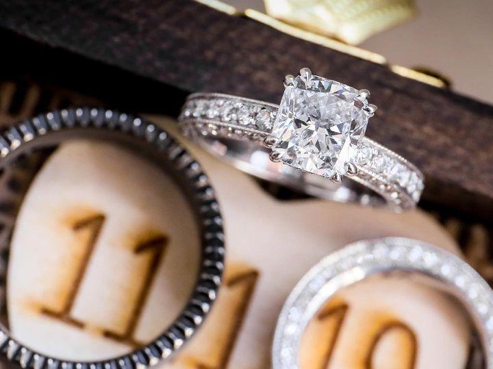 Tmx 85243568 2633164316902850 140964589046071296 O 51 108058 159898902624193 Larchmont, NY wedding photography