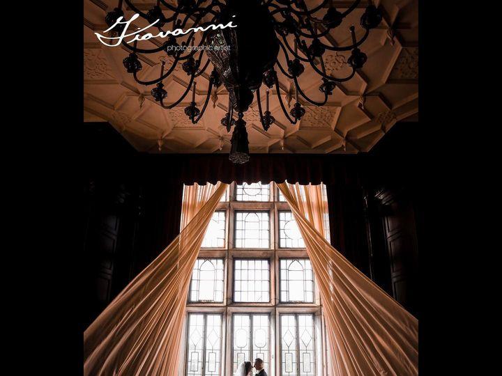 Tmx 87391955 2633013056917976 554176597955969024 O 51 108058 159898902651956 Larchmont, NY wedding photography
