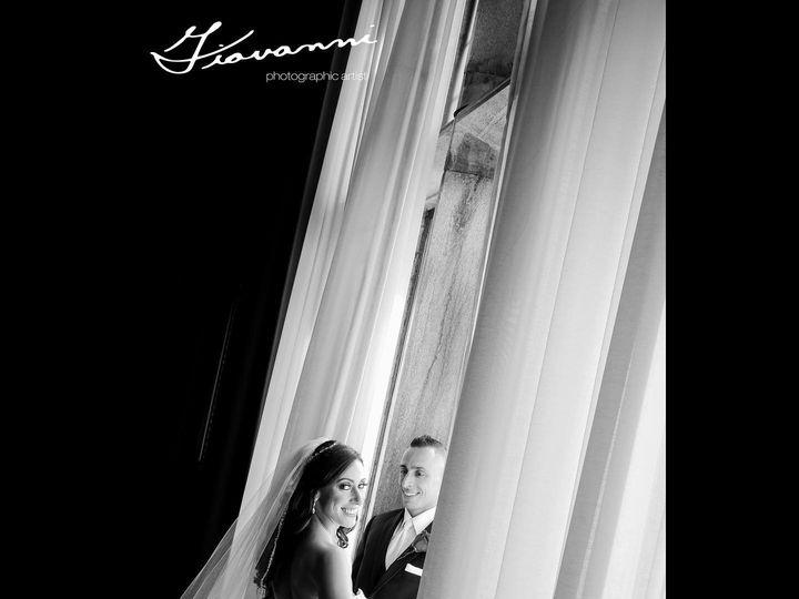 Tmx 87488535 2633013103584638 4483330770462572544 O 51 108058 159898902590331 Larchmont, NY wedding photography